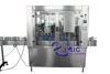 MIC-12-1 Top quality factory produce Micmachinery POPCANS washing filling sealing machine with CE 800-2500Can/hr