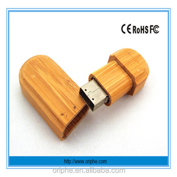 2015 new china wholesale usb gps tracker