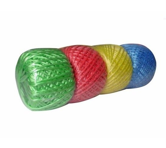 1mm 2mm 3mm best tubeless fibrillated pp packing rope
