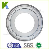 12 Inch Round Table Swivel Plate Lazy Susan Bearing