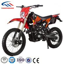 150cc dirt bike for sale cheap, gas motorcycle for kids with EPA