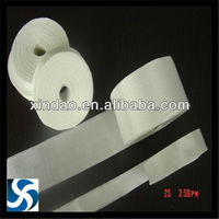 texturized fiber glass tape