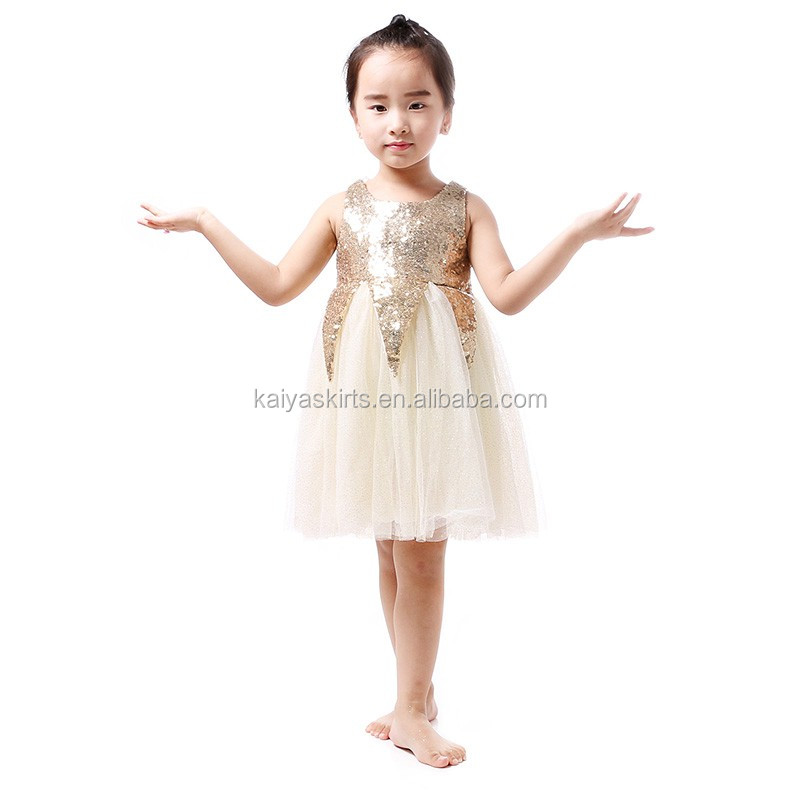 fancy dresses for girls party wear dresses fashion dresses for 2-8 years girls