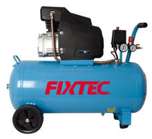 Fixtec 2.5HP 50L portable Mini Air Compressors Compressor