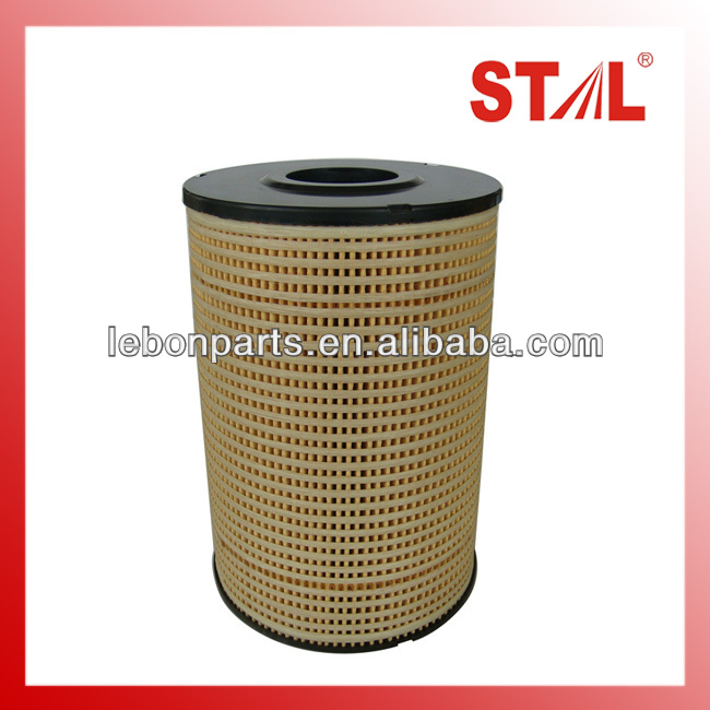 Hydraulic oil return filter for E IR0726 China manufacturer