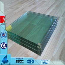 90 120 minutes cheap fire resistant glass price