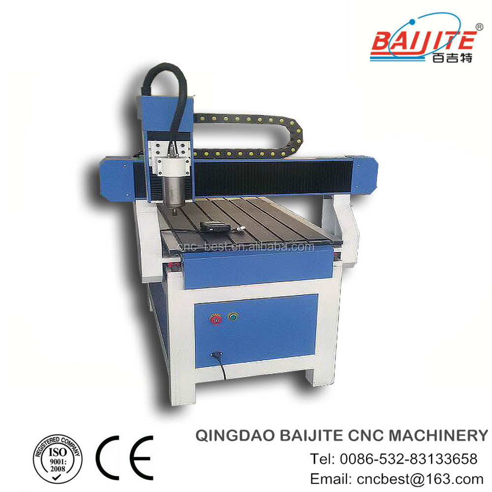 cnc router wood mini craving\factory price\high precision\CE&ISO9001