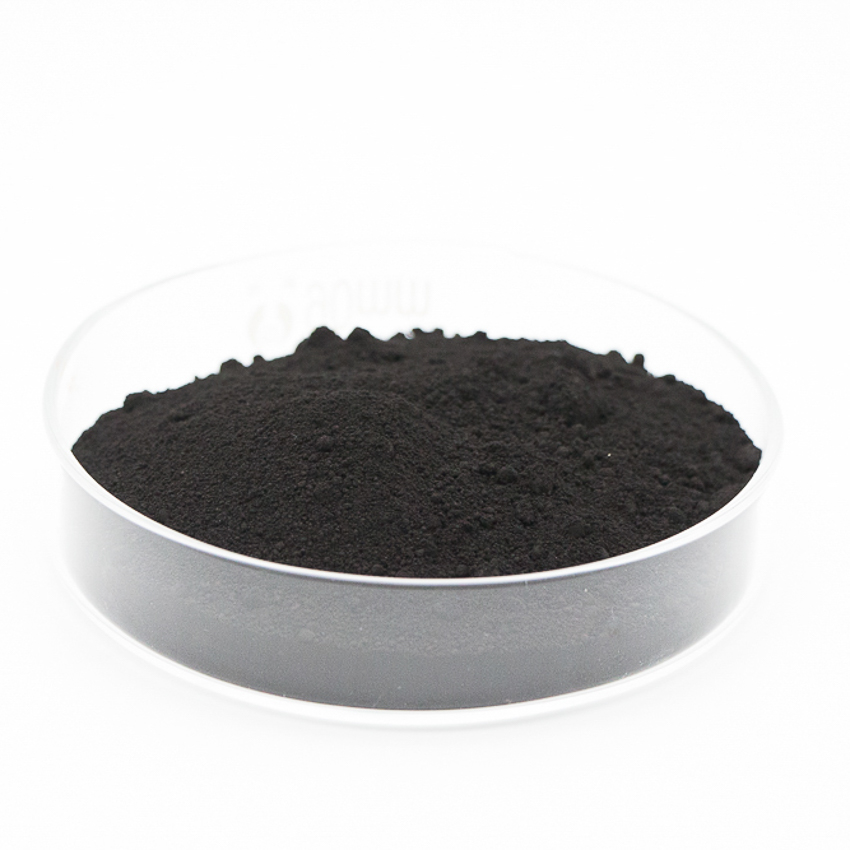 Superfine CAS 409-21-2 500nm Silicon Carbide SiC powder price