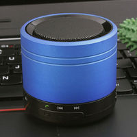 shen zhen factory hot sell Enjoy music mini speaker