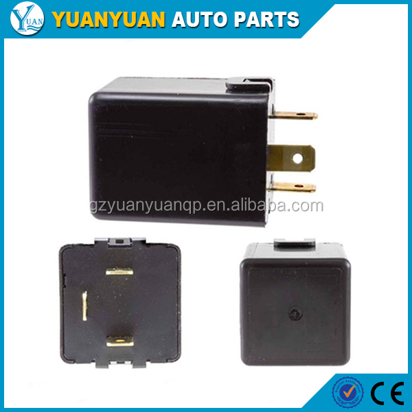 chevrolet aveo accessories 96312545 relay for chevrolet aveo 2007 - 2008