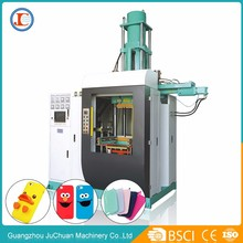 100-1000T High Efficiency Silicone Mobile Phone Cover Making Machine