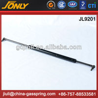 2015 Made in China gas spring for door supporting factory made
