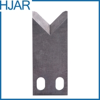 knives blades for cable stripping