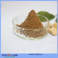 In bulk supply glucosamina condroitina msm nutritional ingredient