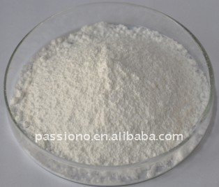 Featured Supplements Agmatine sulfate / Agmatine Sulfate powder in stock(good price)