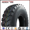1200R20 20PR Tyre Anti-heating Compond For Hot Weather Africa Middle East And South America