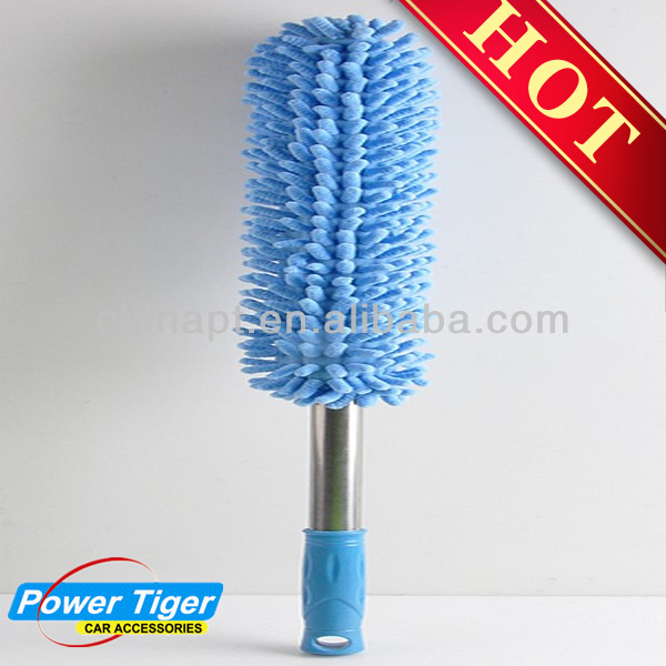 microfiber car wash brush4.jpg
