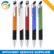 Cheapest Warehouse Record Ball Pen for Asia
