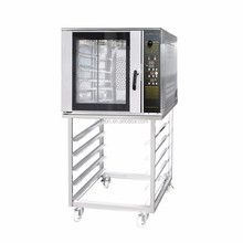 small bakery equipment convection commercial and industrial types of baking bread oven price used in philippines bakery baking