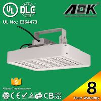 Factory Main Products! Good Price led flood light 50w meanwell driver wholesale