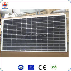 CE, TUV, MCS approved 10KW solar energy system