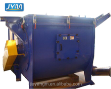 Waste Used Plastic Film Washing & Recycling Line,pp,pe film pelleting line