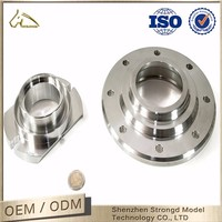 Stainless steel investment casting /High precision /OEM