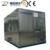 Experienced manufacturer square cube ice machine small making round metal