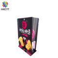 Aluminum Foil Recyclable Plastic Bag with Printing for Cookies