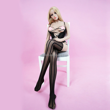 158cm big size blonde silicone sex doll for men big breast real doll pictures xxx com