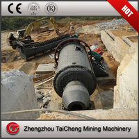 calcite ball mill for sale advantages and disadvantages of ball mill