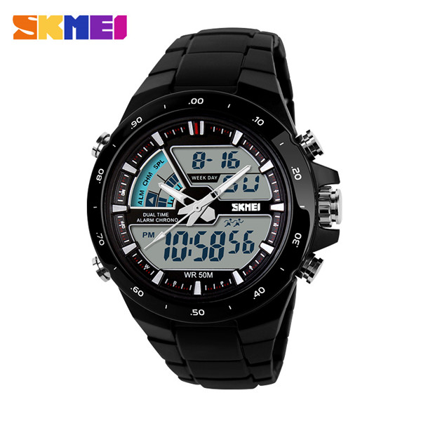guangzhou manufacturer best price watches small wrist men