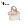 /product-detail/lowest-price-personal-care-foot-massage-machine-teling-60703279500.html