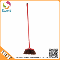 Excellent material fashion dustpan and broom set
