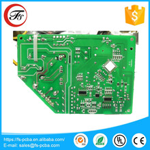 Quality pcb & pcba assembly service, custom pcba, assembly pcb air conditioner