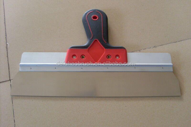 Putty Knife Scraper/building Tools/scraper Blade