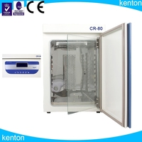 laboratory equipment co2/ carbon dioxide incubator