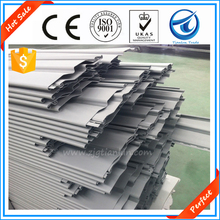 Perfect!Best price for decorative PVC vinyling sidings,vinyl wall siding panel,home vinyl material wall sidings