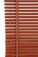wood blinds for windows pine wood blinds wood blinds china