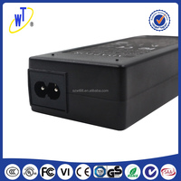 China wholesales Original universal 12v 3a power adapter for portable DVD