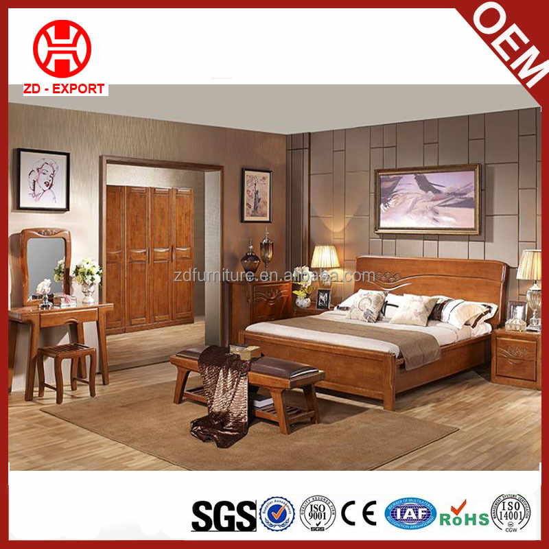 Solid Wood Bedroom Furniture Malaysia Bn Kid Bedroom Furniture Malaysia 100 Sardinia Solid
