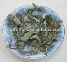 Mint Leaf Peppermint Herb tea dried mint leave Premium Top facotry manufacturer loose wholesale tea High mountain