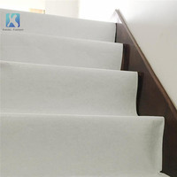 Best Sale White Sticky Back Painter Felt Sheet With High Quality