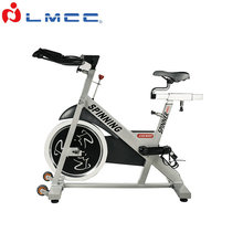LMCC732 Gym Master Fitness Spinning Bike Schwinn Spin Bike For Gym