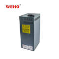 WEHO new product 2000w 27v transformer smps