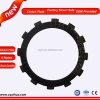 motorcycle clutch disc High torque performance clutch kit