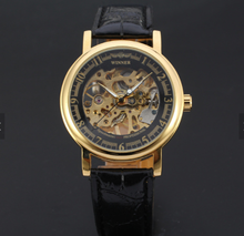 Clock Private Label Waterproof Gold Mens Black Bench Straps Odm Strap Integrated Bands Replacement Men Watch
