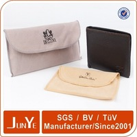 pouch gift china manufacturer small eco friendly velvet drawstring pouch velvet bag wholesale