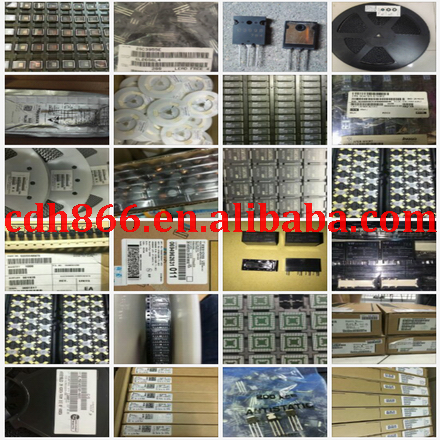 Electronic components RN171-I/RM new original