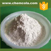 formaldehyde hexamine urea formaldehyde molding powder melamine glazing powder